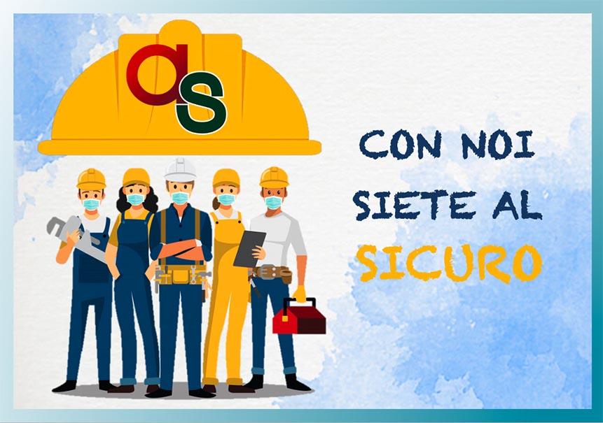 arezzi services sicurezza