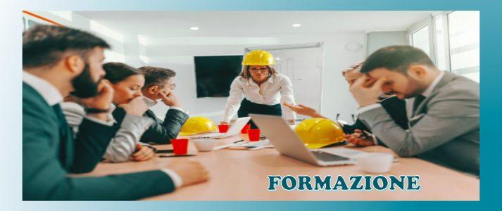 Arezzi Services formazione